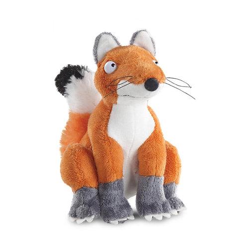 Gruffalo Fox cuddly toy
