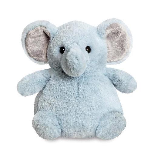 Cuddle Pals Elephant Soft Toy