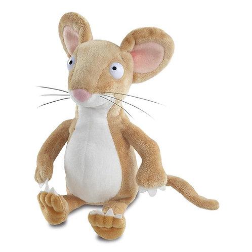 Gruffalo Mouse cuddly toy