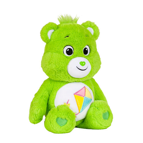 Care Bears Do Your Best Bear Soft Toy