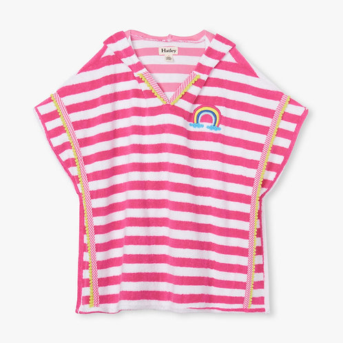 Hatley Over The Rainbow Cover Up
