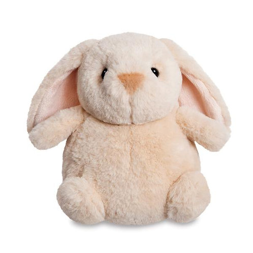 Cuddle Pals Bunny Soft Toy
