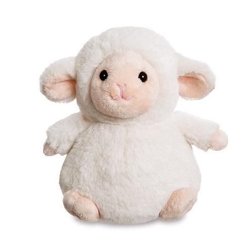 Cuddle Pals Lamb Soft Toy