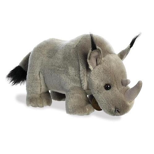 MiYoni Rhinoceros