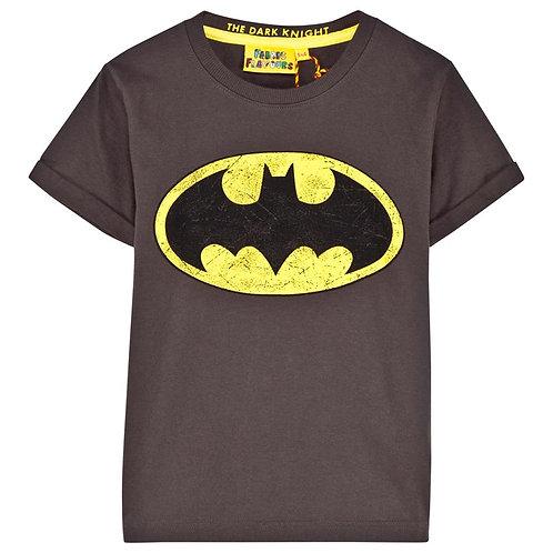 Fabric Flavours Vintage Batman tee