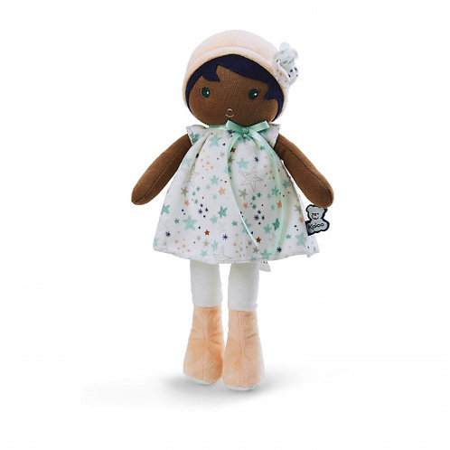 Kaloo Manon Fabric Doll 25cm