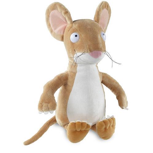 Gruffalo Large Mouse 16 inch Soft Toy