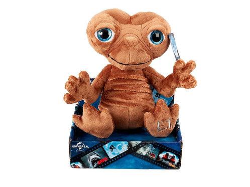 ET Soft Toy