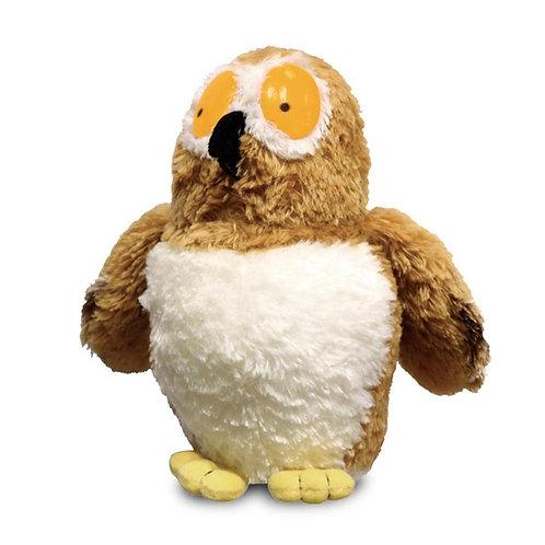 Gruffalo Owl cuddly toy