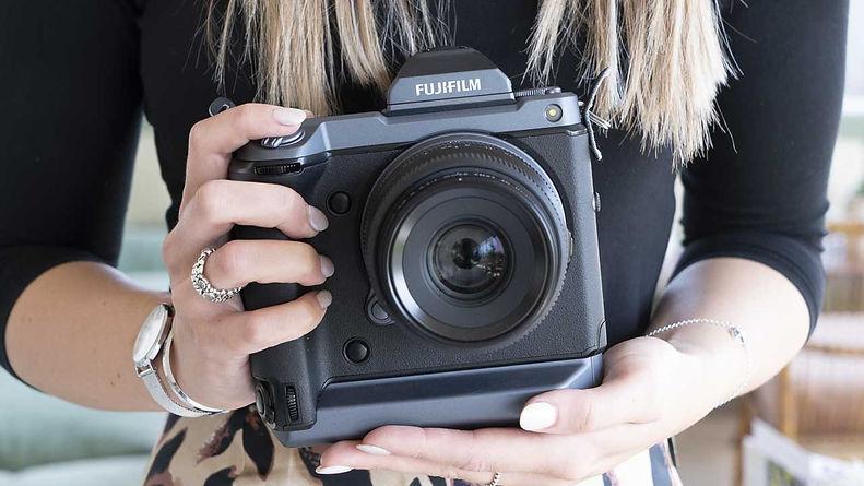 Fujifilm_GFX_100__dsc0091.jpg