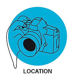 07-location.png