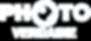 Logo-PV-blanc.png