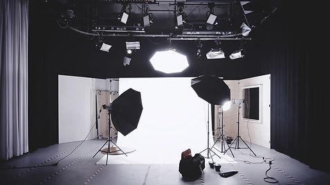 studio light kit.jpg