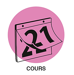 01-cours.png