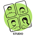 02-studio.png