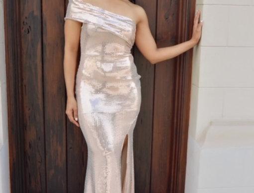 Kara Gown