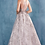 Thumbnail: Kristine Gown