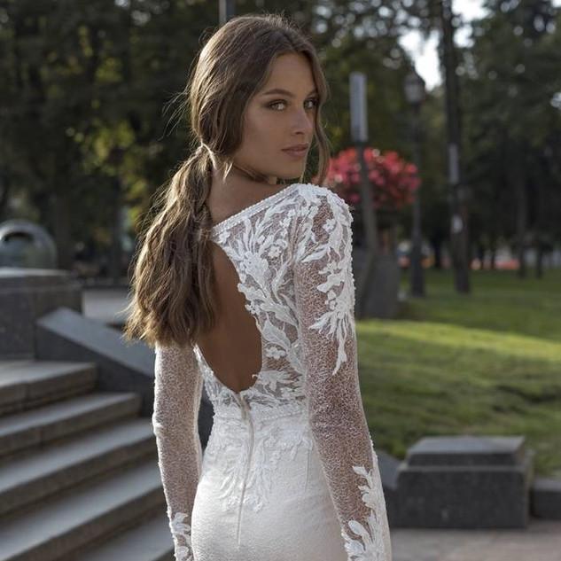 liri-bridal-2019-spring-bridal-collectio