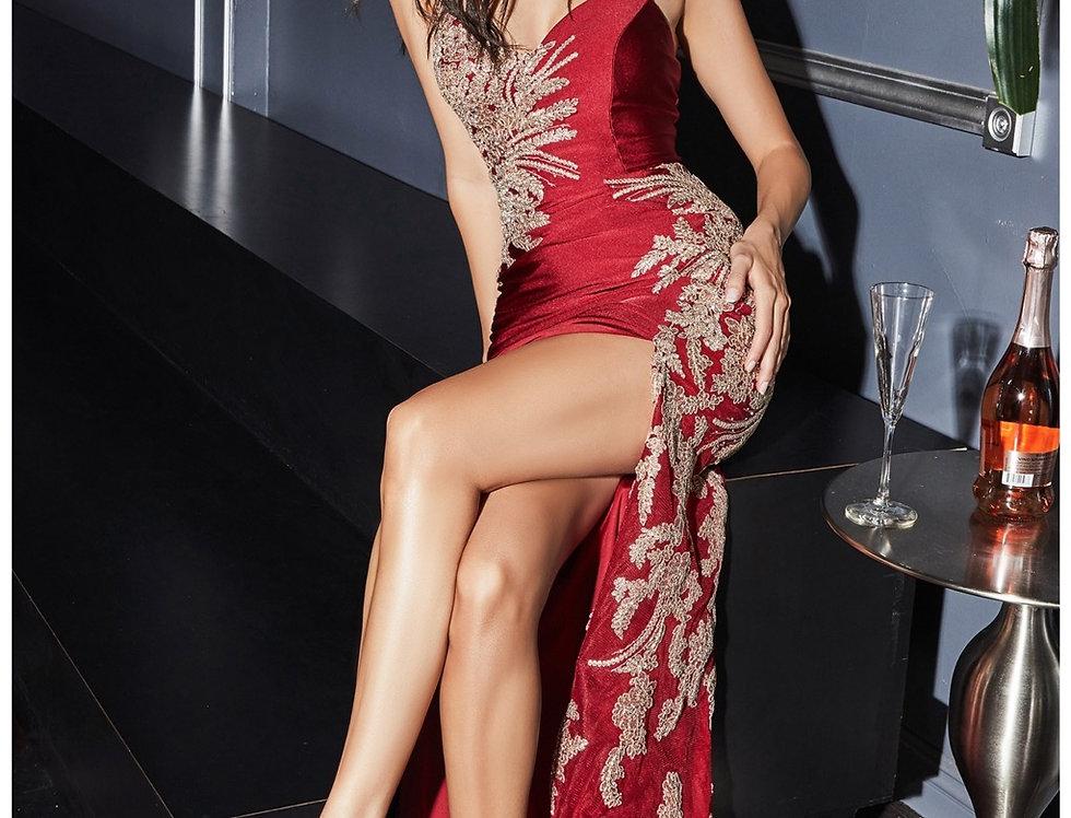 Jara Dress