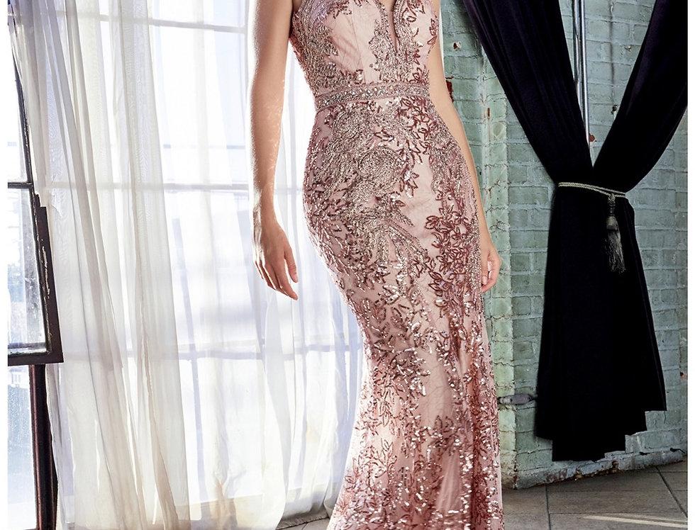 Karine Gown
