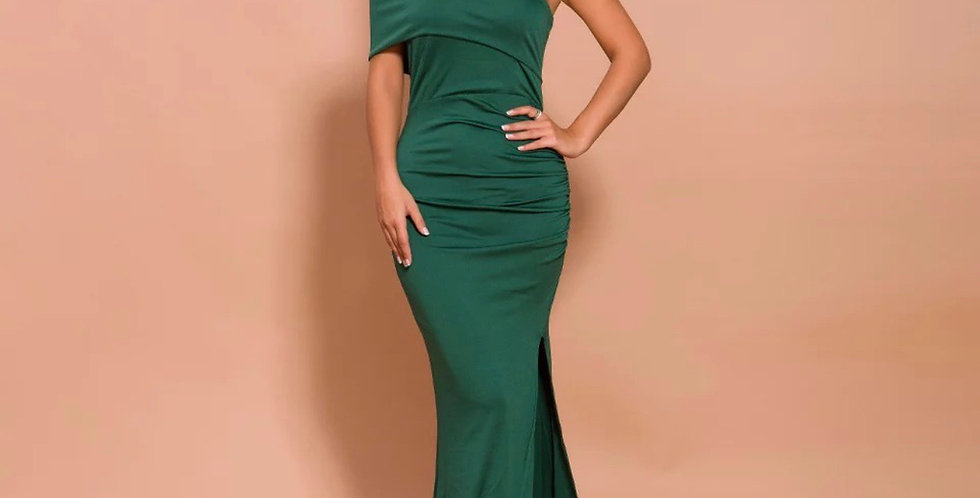 Roma Gown