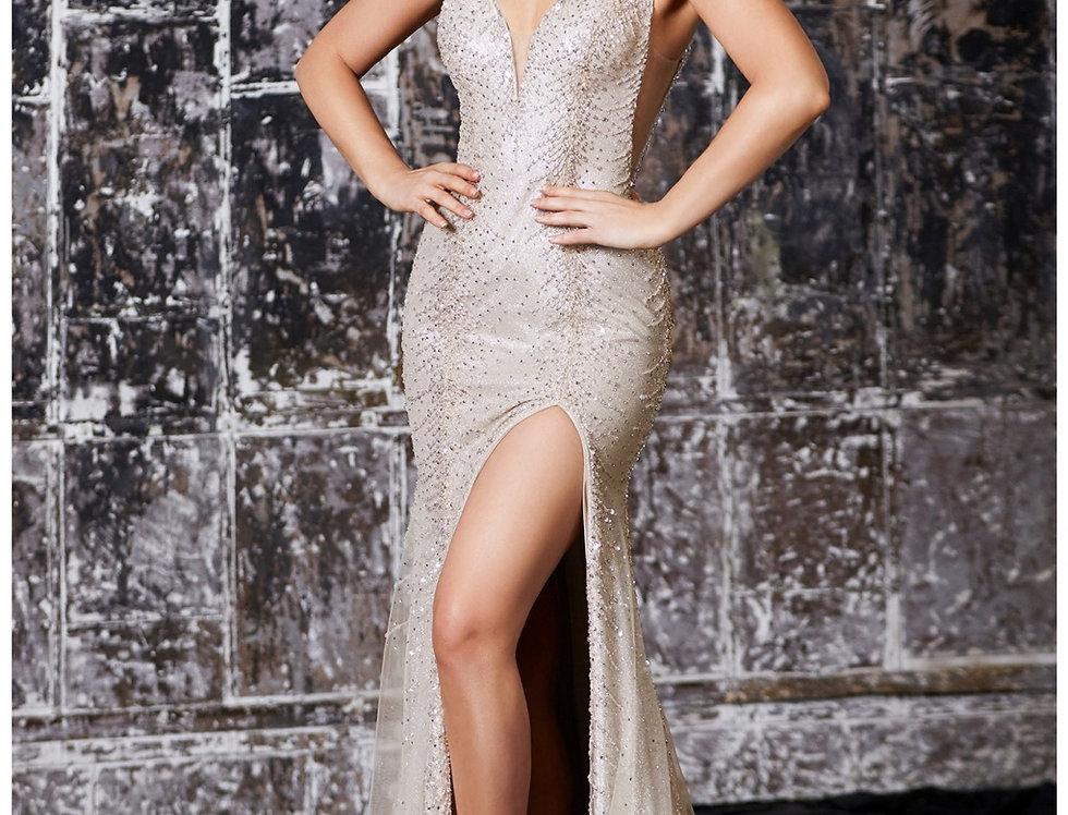 Marline Gown