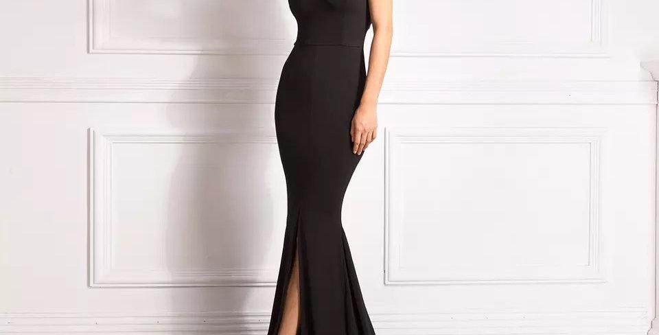 Vera Gown