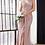 Thumbnail: Renah Gown