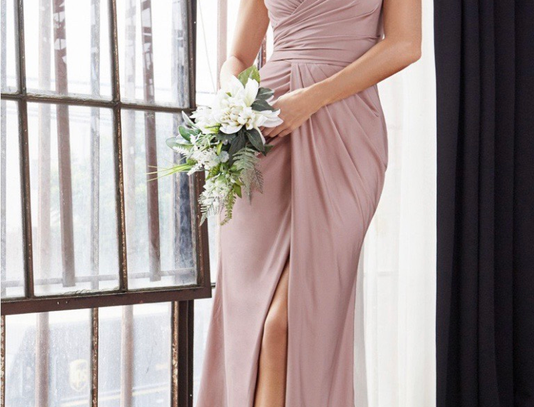 Renah Gown
