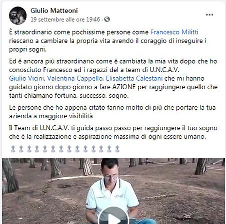 Testimonianza Matteoni.jpg