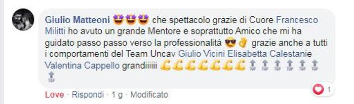 Commento Matteoni.jpg