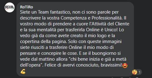 Commento RotiRo.jpg