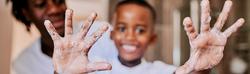 boy-washing-hands-1440x430