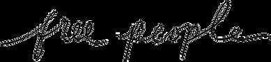 free people logo.png