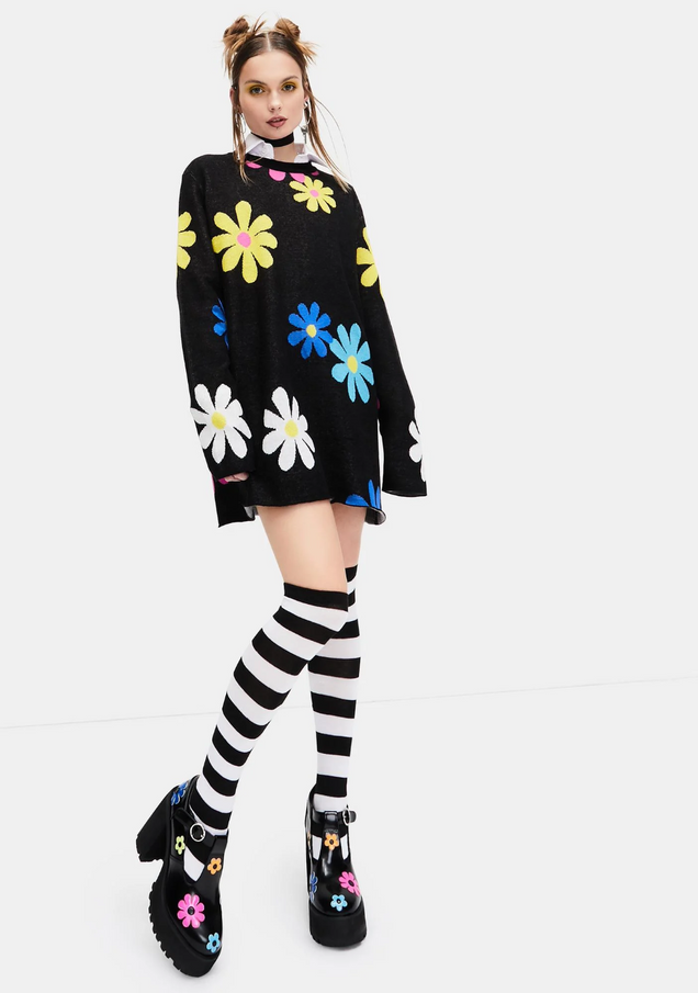 Flower Power Intarsia Sweater.png
