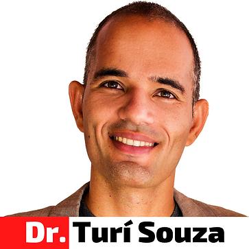Dr. Turí Souza-9.png