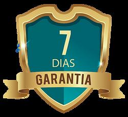 Garantia_01.png