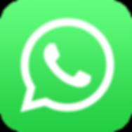 588px-WhatsApp_logo-color-vertical.svg.p