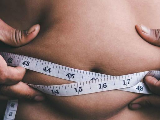 Como fazer o corpo queimar gordura