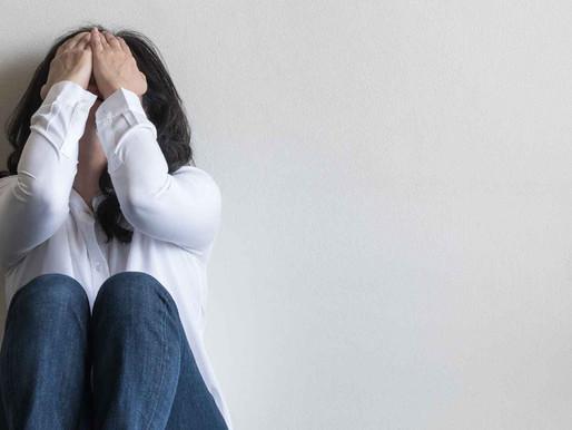 Como se livrar da ansiedade?