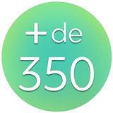 350_02.jpg