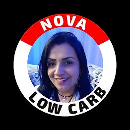 Cópia de NOVALOWCARB-30.png