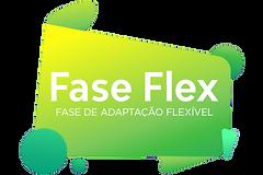 Fase_Flex_G.png