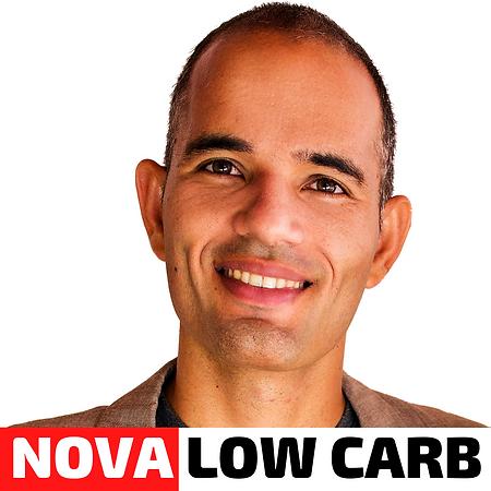NOVA LOW CARB-8.png