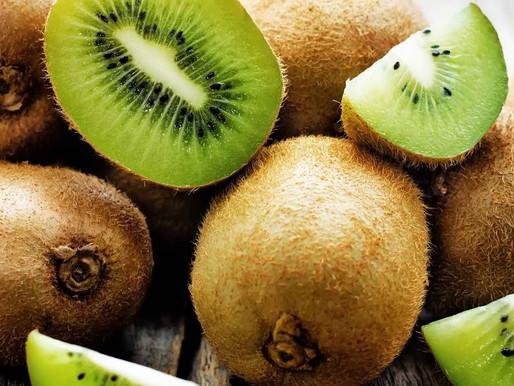 Pode comer Kiwi na Dieta Low Carb?