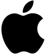 ios_icon2.png