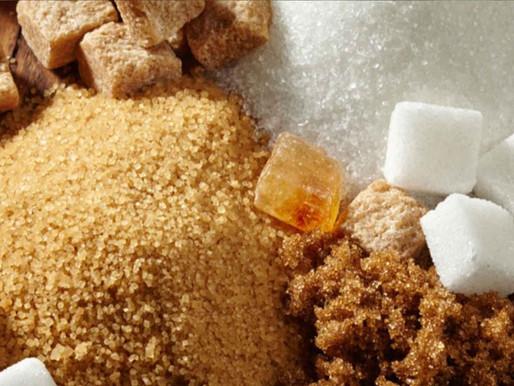 Qual açúcar pode usar na Dieta Low Carb?