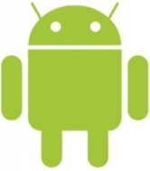 android_icon2.png