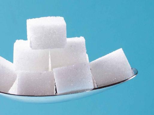 Quais os adoçantes proibidos na Dieta Low Carb?