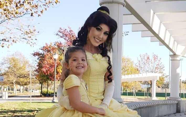 Princess Belle Beauty and the Beast_edit